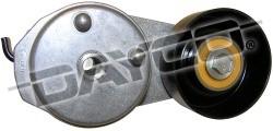 Drive Belt Automatic Tensioner